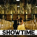 Showtime Events Weddings banner