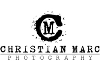 Christian Marc Photography