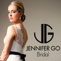 The Wedding Boutique Bride banner
