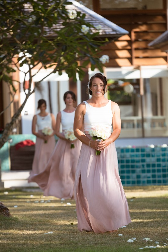 SaskiaMatthew 35 of 100 550x825 Saskia & Matthews Koh Samui Wedding In Paradise