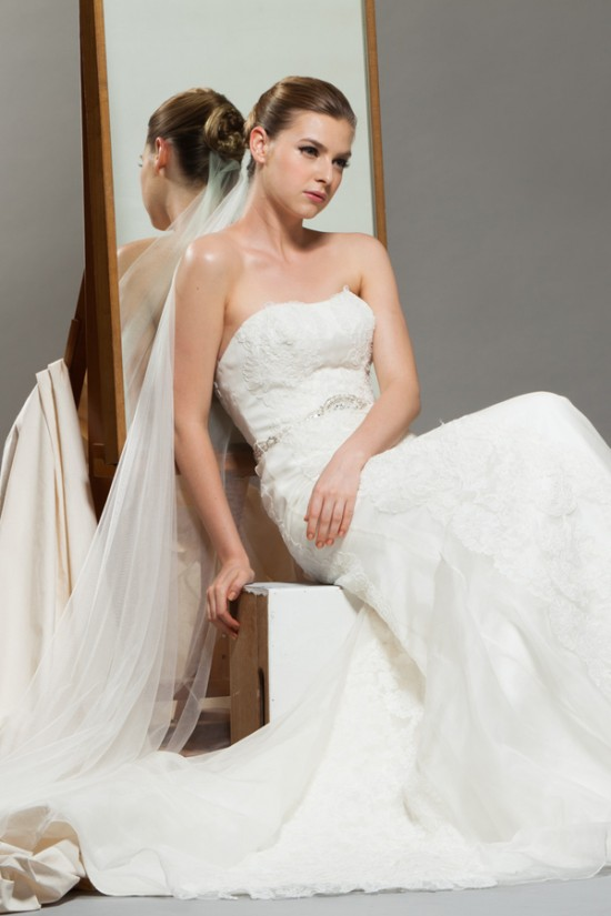 Silk Style Bridal 1 550x825 What Would They Know? Joanne Burkandt of Silk & Style Bridal