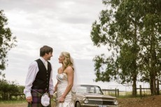 australian-farm-wedding035