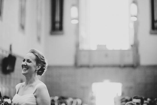 australian tipi wedding022 Emily and Brians Australian Tipi Wedding