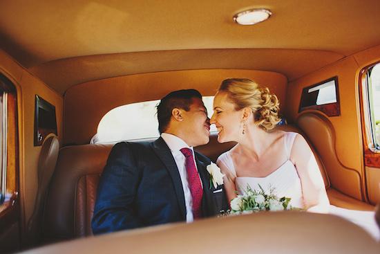 australian tipi wedding025 Emily and Brians Australian Tipi Wedding