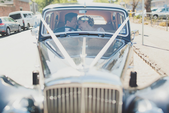 australian tipi wedding026 Emily and Brians Australian Tipi Wedding