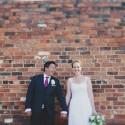 australian tipi wedding027