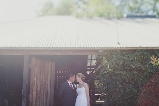 australian tipi wedding030 Emily and Brians Australian Tipi Wedding