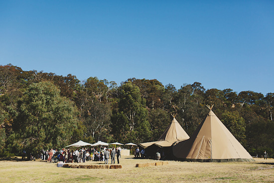 australian tipi wedding033