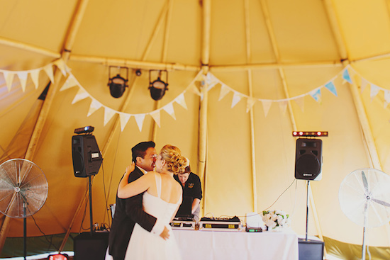 australian tipi wedding039