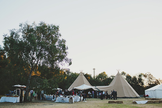 australian tipi wedding044