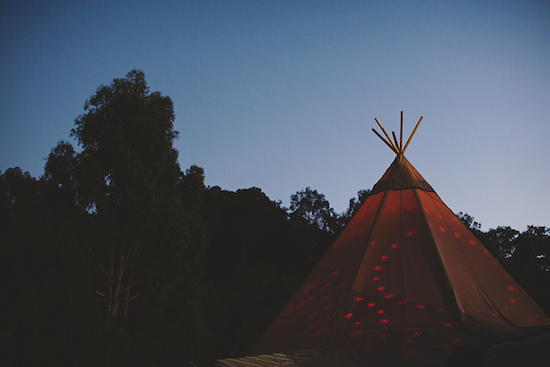 australian tipi wedding047