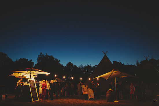 australian tipi wedding048