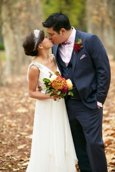 autumn substation wedding016