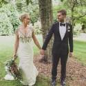 black tie country wedding038