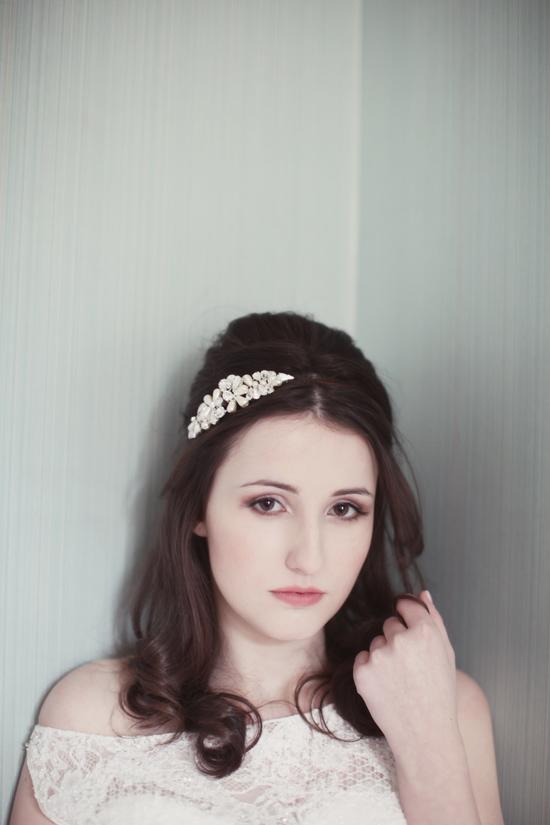 bohemian hair accessories004