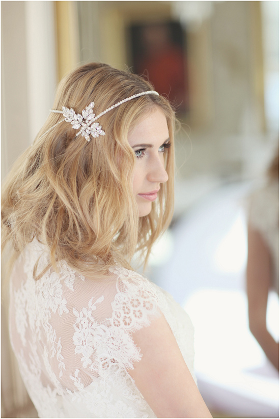 bohemian hair accessories041 Corrine Smith Design Hairpieces The Enchanted Collection