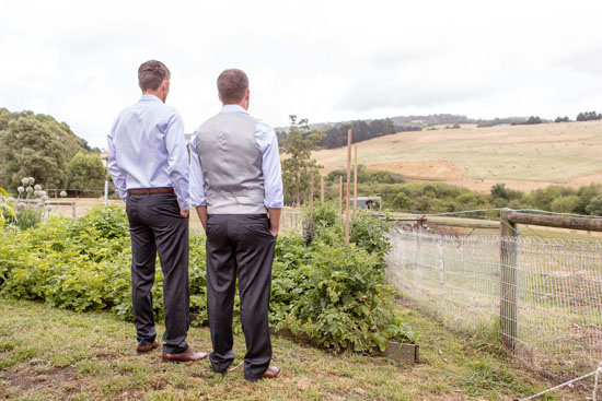 casual country wedding002