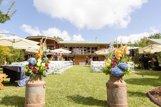 casual country wedding004