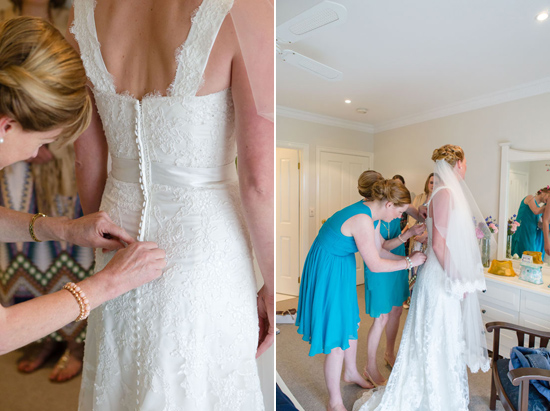 casual country wedding006