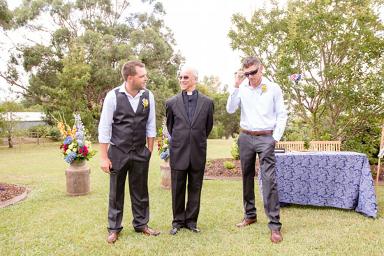 casual country wedding016