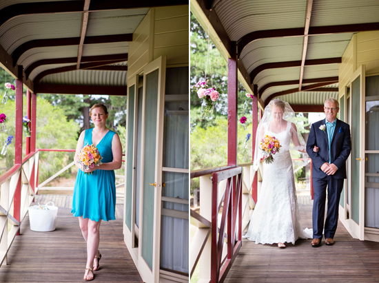 casual country wedding017
