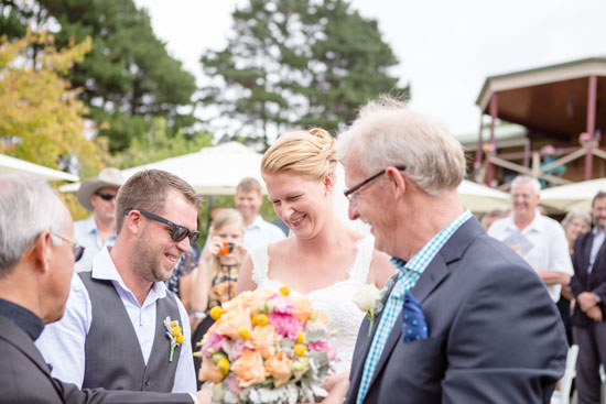 casual country wedding020