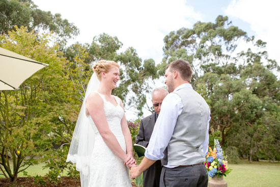 casual country wedding029
