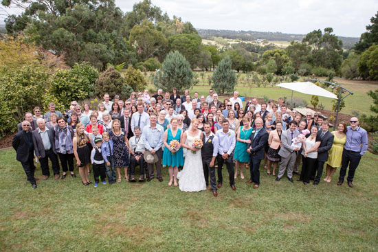 casual country wedding032