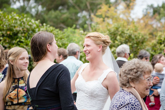 casual country wedding033