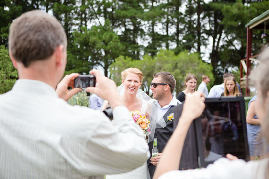 casual country wedding035