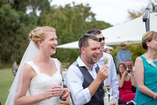 casual country wedding038