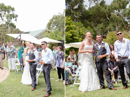 casual country wedding039