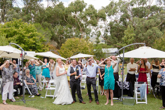 casual country wedding041