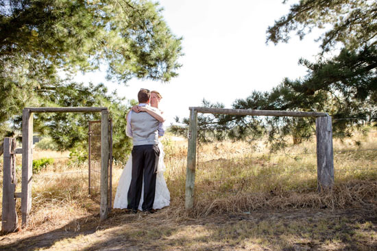 casual country wedding042