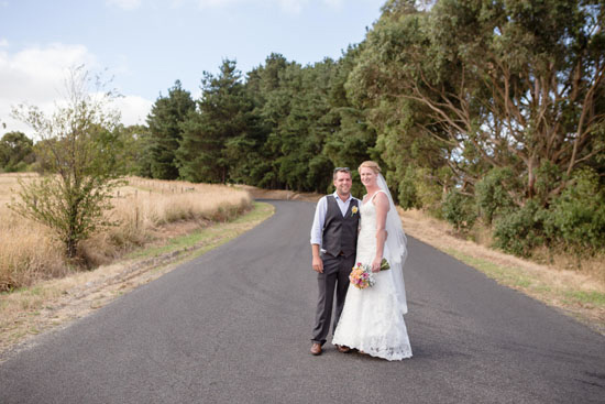 casual country wedding044