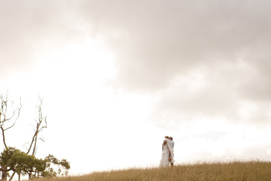 casual country wedding049