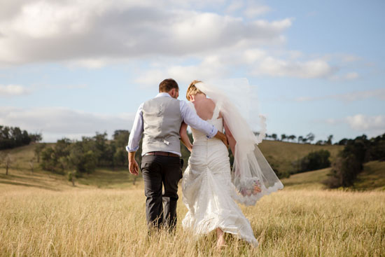 casual country wedding051