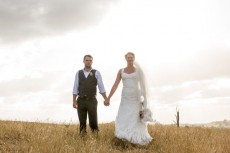 casual country wedding052