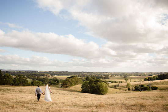 casual country wedding053