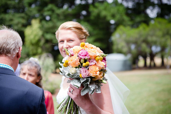 casual country wedding056