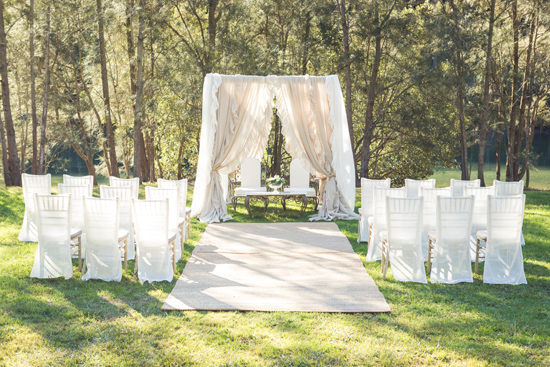 ceremony and prop hire for weddings004