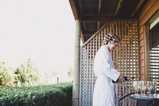 country winery wedding005