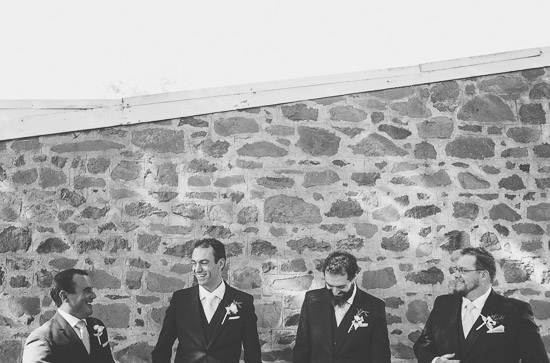 country winery wedding026