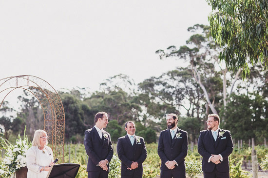 country winery wedding043