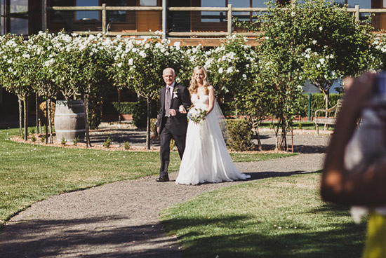 country winery wedding046