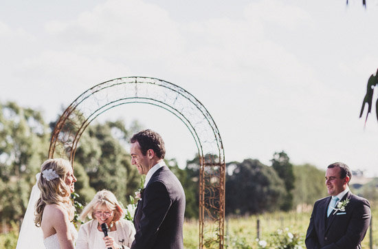 country winery wedding048