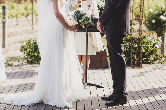 country winery wedding051