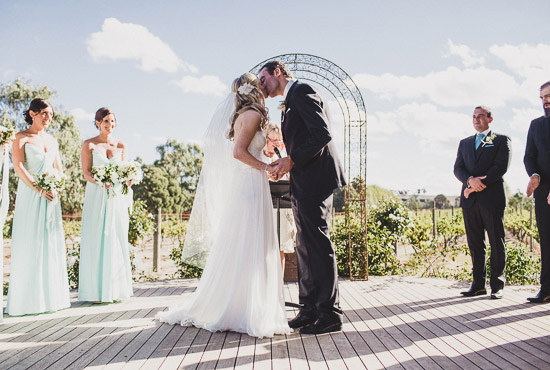 country winery wedding053
