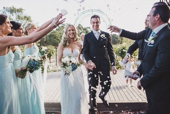 country winery wedding055