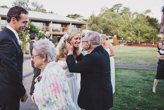 country winery wedding057